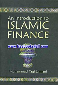 An-introduction-to-Islamic-