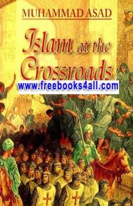 Islam-at-crossroads