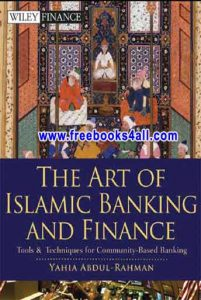 The-Art-of-Islamic-Banking