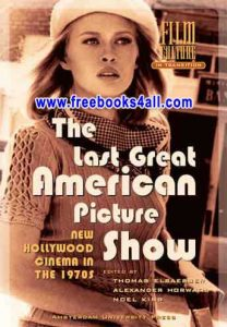 The-last-great-American
