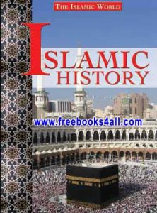The-Islamic-world-Islamic-H