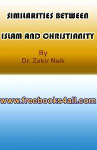 Similarities-between-Islam-