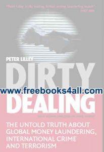 Dirty-Dealing