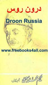 droon-russia
