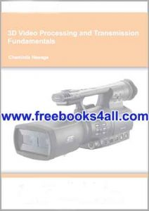 3d-video-processing
