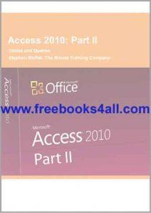 access-2010-part2