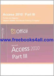 access-2010-part3