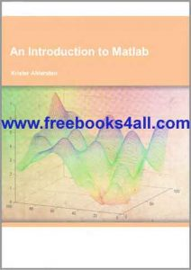 an-introduction-matlab