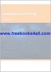 applications-of-prolog