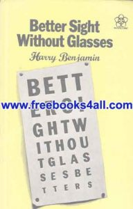 better-sight-without-glasse