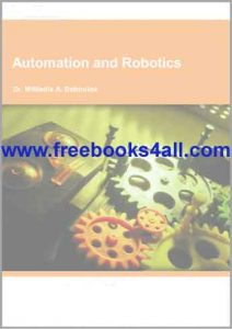 automation-robotics