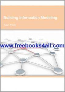 building-information-modeli