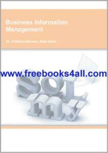 business-info-management