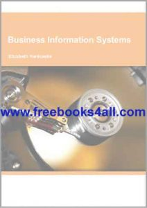 business-info-systems