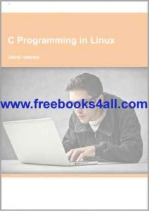 c-programing-linux