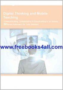 digital-think-mobile-teachi
