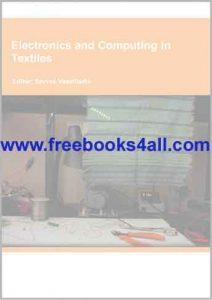 electro-comput-in-textiles