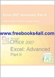excel-2007-adv2