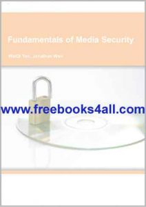 fundamentals-media-security