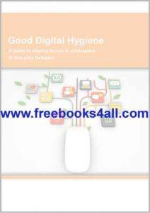 good-digital-hygiene