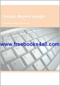 google-beyon-google