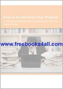 how-final-year-project