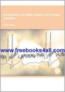 intro-digital-signal-system