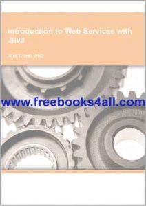 intro-web-services-java