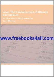 java-fundamentals-objects