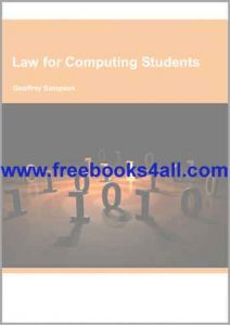 law-computing-students