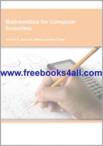 mathematics-computer-scient