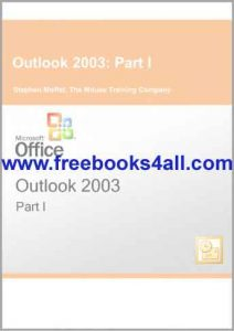 outlook-2003-p1