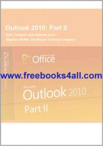 outlook-2010-p2