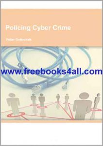 policing-cyber-crimes