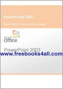 powerpoint-2003