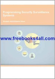 program-secur-surve-system