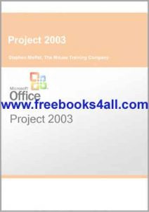 project-2003