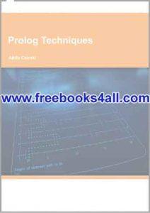 prolog-techniques