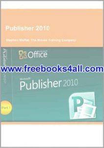 publisher-2010