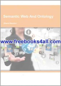 semantic-web-ontology