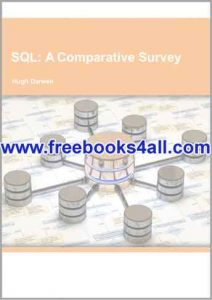 sql-comparative-survey