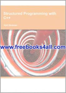 structured-program-c