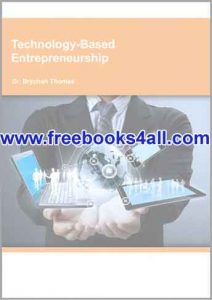 tech-based-entrpreneurship
