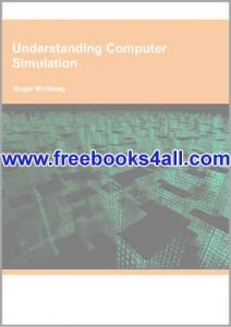 understand-computer-simulat
