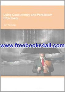 using-concurrency-parall-ef