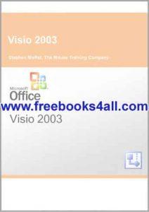 visio-2003