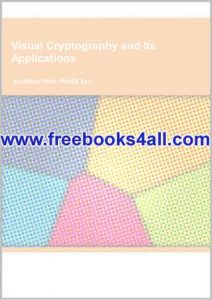 visual-cryptography-applica