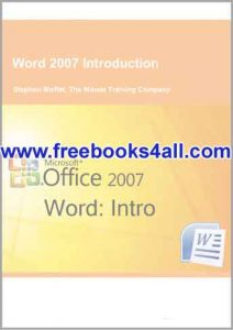word-2007-introduction