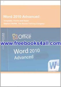 word-2010-advanced