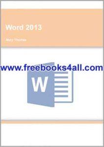 word-2013